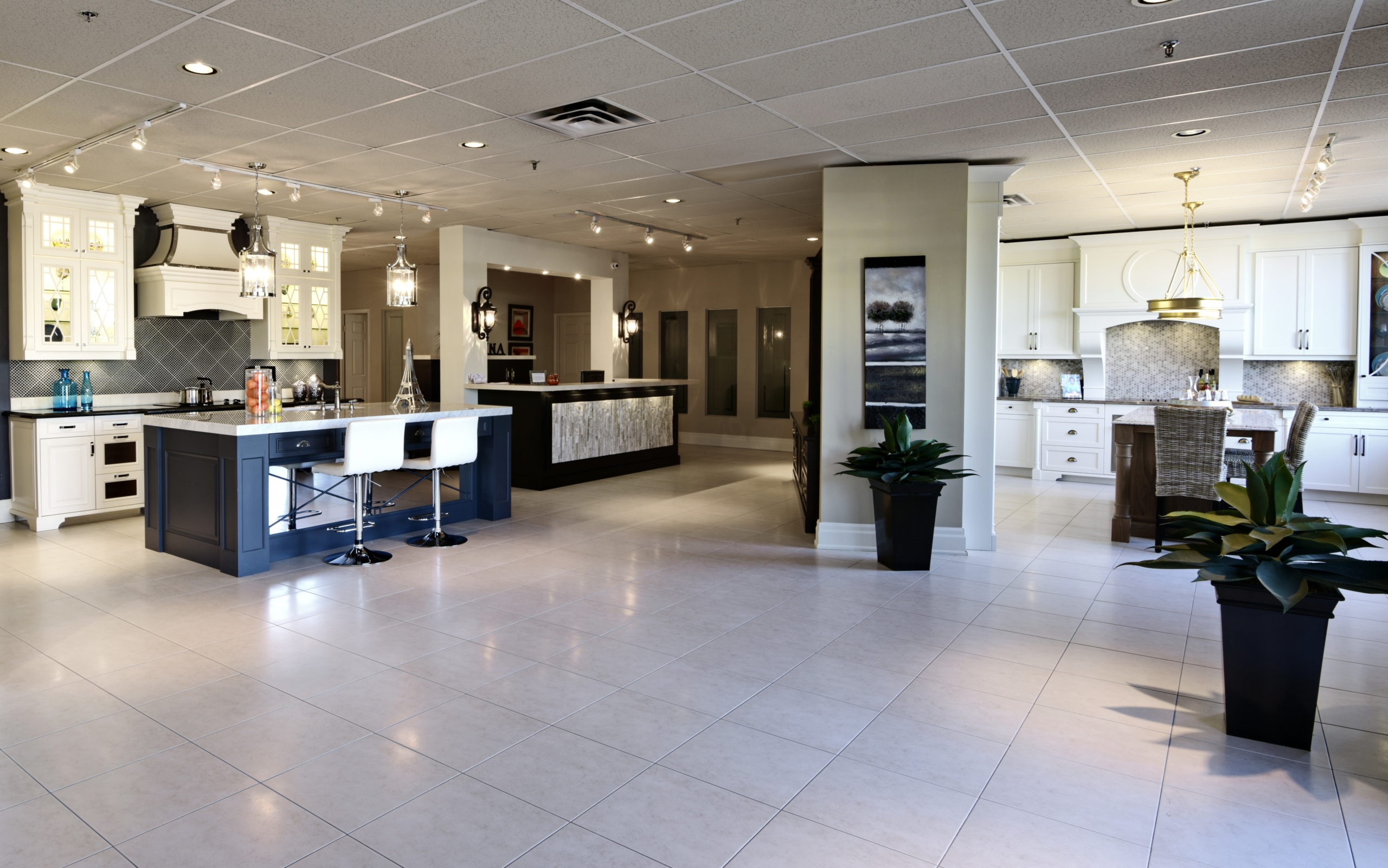 Vaughan | Selba Kitchens & Baths is a Canadian based ...