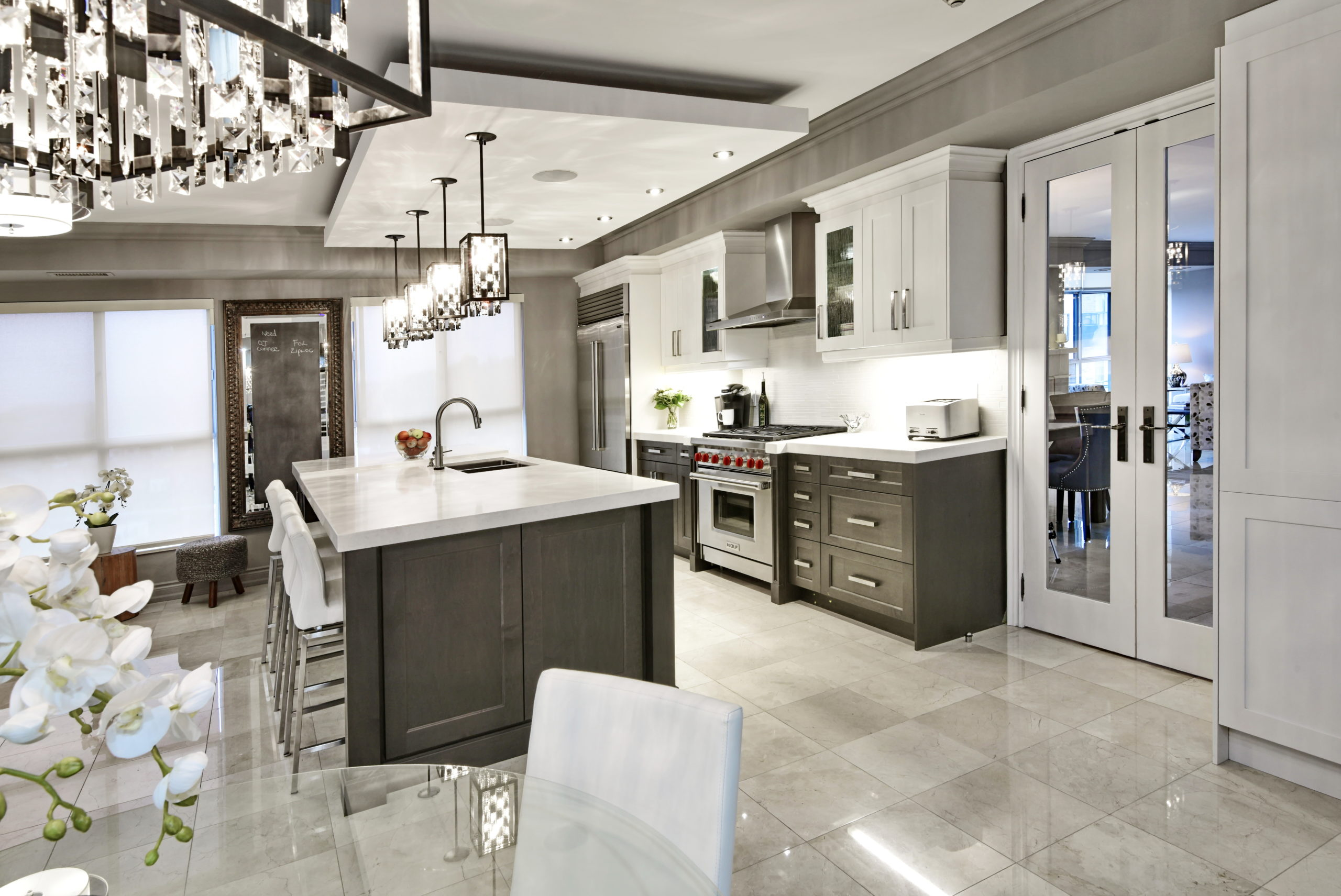 _DSC9995A DIANA-1508009   Selba Kitchens & Baths is a ...