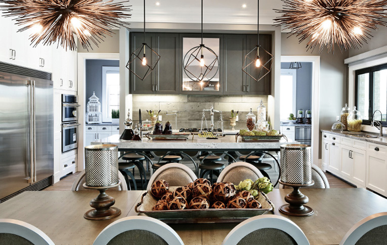 img-gallery-2   Selba Kitchens & Baths is a Canadian based ...