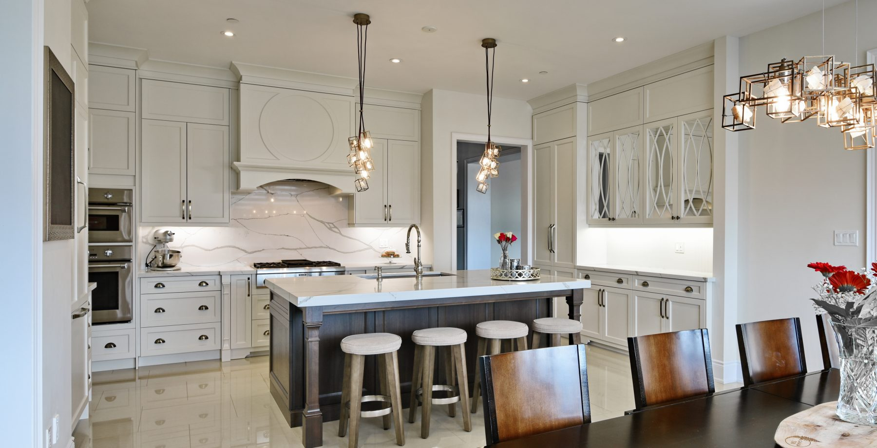 Home   Selba Kitchens & Baths is a Canadian based company ...