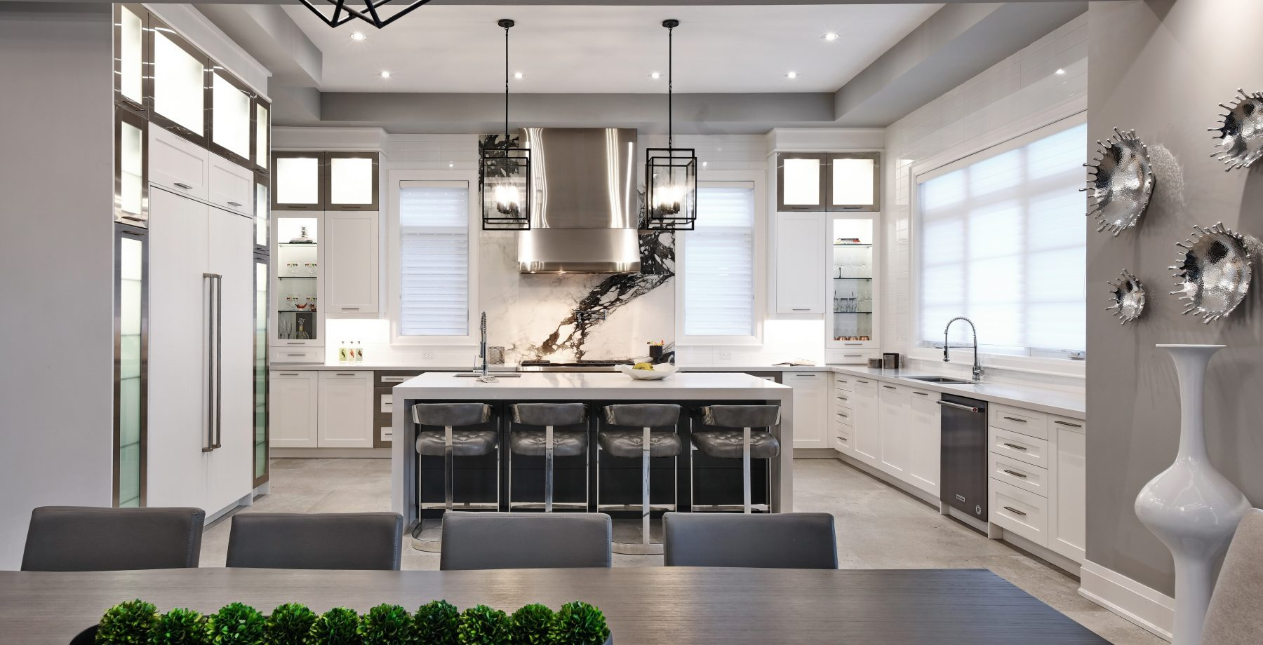 Home | Selba Kitchens & Baths is a Canadian based company ...